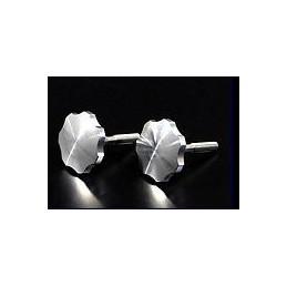 image: Takegawa steering knobs aluminium CZ style