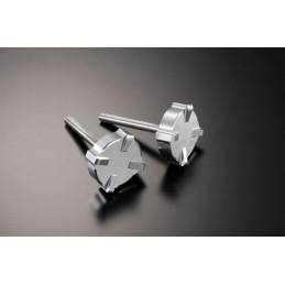 image: G'craft steering knob 65mm