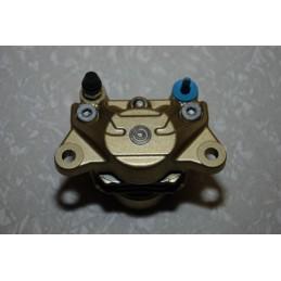 image: Brembo 2 pot caliper type 2