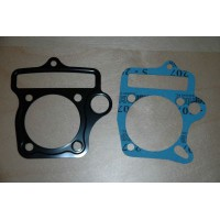 gaskets-and-oilseals