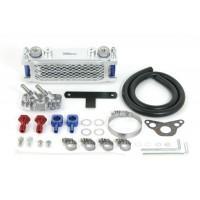 Oil coolers/pumps & parts