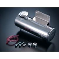 miscelanous-(speedgas,-gas-tanks